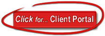 Click Here for Client Portal